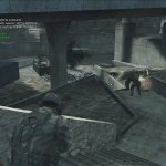 Скриншот SOCOM: U.S. Navy SEALs Confrontation – Изображение 93