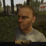 Скриншот Miscreated – Изображение 15