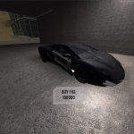 Скриншот Crime Closer – Изображение 3