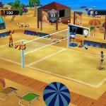 Скриншот 101-in-1 Sports Party Megamix – Изображение 18