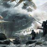 Скриншот Battlefield 1 – Изображение 16