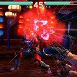 Скриншот Tekken 3D: Prime Edition – Изображение 17
