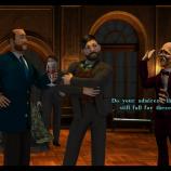 Скриншот Hills Of Bones – Изображение 4