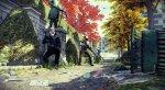 Вышла первая серия веб-сериала по мотивам игры Payday: The Heist - Изображение 3
