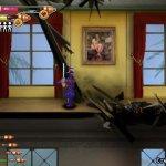 Скриншот Ninja Loves Pirate – Изображение 6