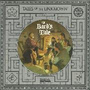 Обложка Bard's Tale: Tales of the Unknown