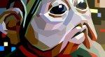 Слух: Гридо и Ниен Нунб станут героями нового DLC к Battlefront. - Изображение 3