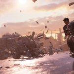 Скриншот Uncharted: The Nathan Drake Collection – Изображение 18
