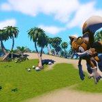 Скриншот Sonic Boom (2014) – Изображение 9