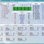 Скриншот Football Mogul 2010 – Изображение 3