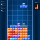Скриншот Tetris (2014)