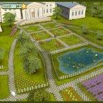 Скриншот Family Farm – Изображение 6