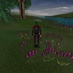 Скриншот FreeWorld: Apocalypse Portal – Изображение 59
