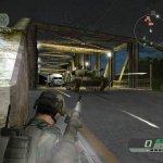 Скриншот Tom Clancy's Ghost Recon 2 – Изображение 47