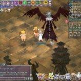 Скриншот Angels Online