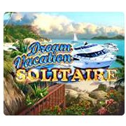 Dream Vacation Solitaire – фото обложки игры