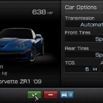 Скриншот Gran Turismo (2009) – Изображение 51