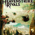 Скриншот Heavenstrike Rivals – Изображение 2