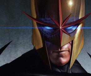 Вбудущих фильмах киновселенной Marvel может появиться Нова