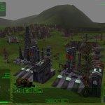 Скриншот Boundless Planet – Изображение 11