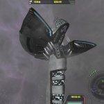 Скриншот X³: Reunion – Изображение 187