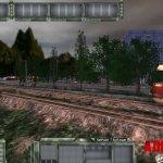 Скриншот ALFA: аntiterror – Изображение 85
