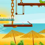 Скриншот WIL