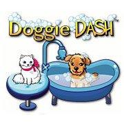 Обложка Doggie Dash