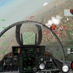 Скриншот AirFighters Pro – Изображение 2