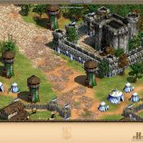 Скриншот Age of Empires II: HD Edition – Изображение 3