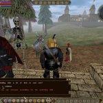 Скриншот Rubies of Eventide – Изображение 111