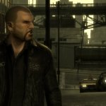 Скриншот Grand Theft Auto IV: The Lost and Damned – Изображение 39