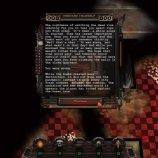 Скриншот Zpocalypse: Survival