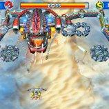 Скриншот Action Ball 2