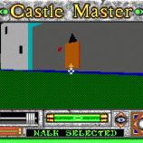 Скриншот Castle Master