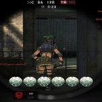 Скриншот BlackShot: Mercenary Warfare – Изображение 5