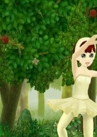 My Ballet Studio – фото обложки игры