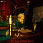 Скриншот Warhammer: Shadow of the Horned Rat – Изображение 1