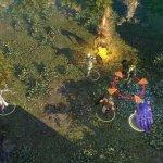 Скриншот Sword Coast Legends – Изображение 5