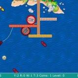 Скриншот Boat Mania – Изображение 3