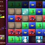 Скриншот No Heroes Allowed: No Puzzles Either! – Изображение 37