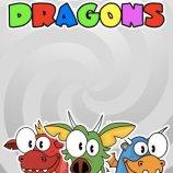 Скриншот 3 Little Dragons