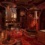 Скриншот ГЭГ: Отвязное приключение – Изображение 7