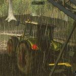 Скриншот Agrar Simulator 2011 – Изображение 6