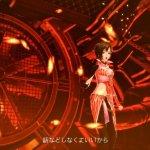 Скриншот Hatsune Miku: Project DIVA ƒ 2nd – Изображение 229