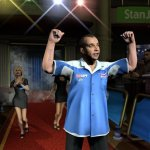 Скриншот PDC World Championship Darts: Pro Tour – Изображение 20