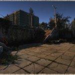 Скриншот Survarium – Изображение 42