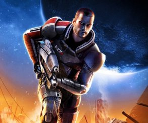 Готовимся к Andromeda? Mass Effect 2 бесплатна на Origin