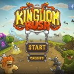 Скриншот Kingdom Rush – Изображение 1