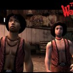 Скриншот Warriors, The (2005) – Изображение 29